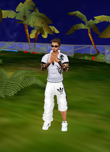 Guest_NocivStyle_retired_84521428