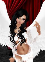 Guest_LittleAngelLilDevil