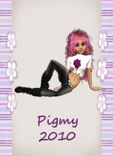 Pigmy