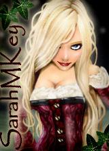 SarahMKey