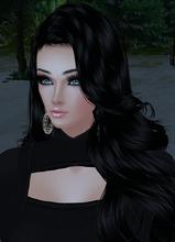 Guest_DunaLove1