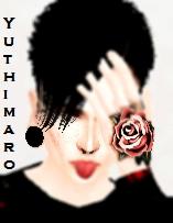 Guest_Yuthimaro