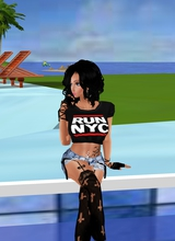 Guest_Nickideez