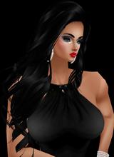 Milliytha