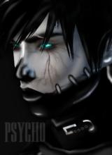 PsychoAlphaWolfStarz