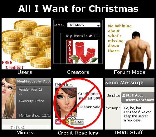 Snap_55453204450c065322ce75 imvu view topic imvu's official holiday themed meme and jingle
