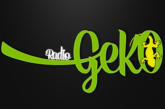 group image for Radio Geko