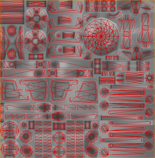 Template-MachineBody-Arms-Wireframe01_0.JPG