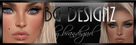 BG Designz