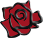 RoseTempest