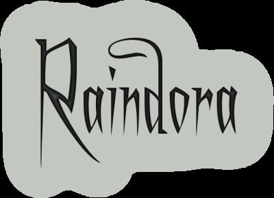 Raindora