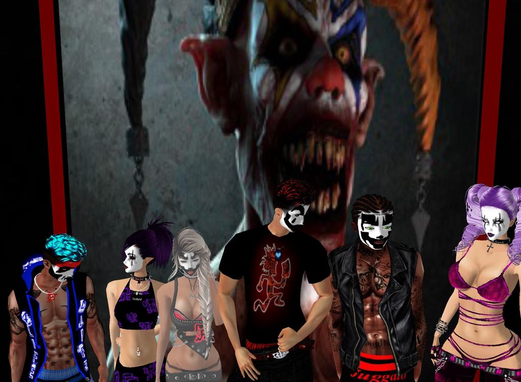 gambar grup