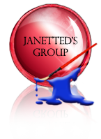 Janetted Group Banner