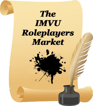group image for IMVU Role-Players Market