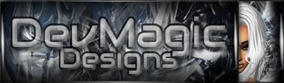 DevMagic Designs