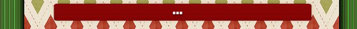 http://userimages-akm.imvu.com/userdata/14/78/35/11/userpics/Snap_XCSmWv0r0C243856660.png