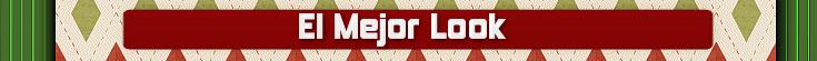 http://userimages-akm.imvu.com/userdata/14/78/35/11/userpics/Snap_km4vVTqiCL189136523.png