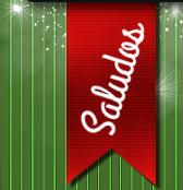 http://userimages-akm.imvu.com/userdata/14/78/35/11/userpics/Snap_mUcJrcSXsS325021035.png
