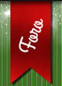 http://userimages-akm.imvu.com/userdata/14/78/35/11/userpics/Snap_qdsT3Tg0xD729409433.png