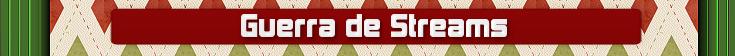 http://userimages-akm.imvu.com/userdata/14/78/35/11/userpics/Snap_uXQiP7Kxpc2139654563.png
