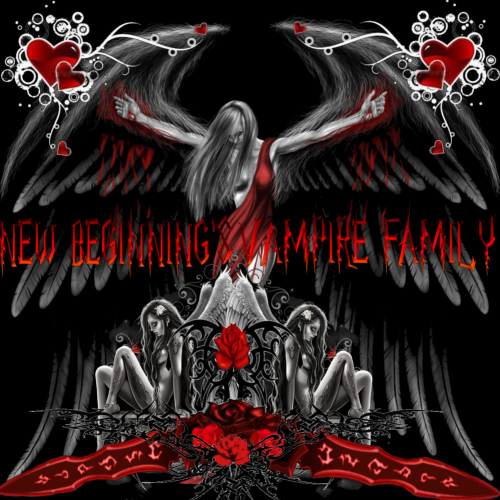 New Beginnings Group Home 51