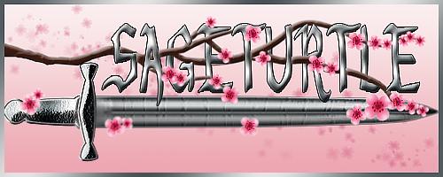 http://userimages-akm.imvu.com/userdata/15/99/68/59/userpics/Snap_klSXANpN981479940189.png