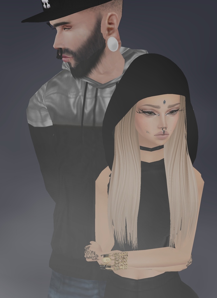 how to find someone on imvu