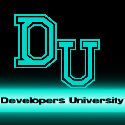 group image for Developers University