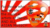 The Ichiban Jpop Kurabu on IMVU!