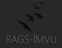RAGS-IMVU
