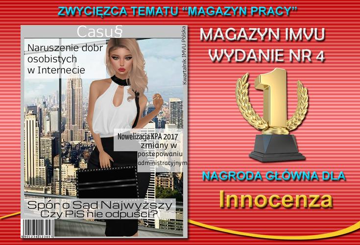 http://userimages-akm.imvu.com/userdata/21/01/00/13/userpics/Snap_IqZYyWyF1e1243437557.png