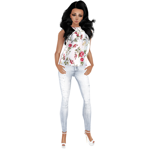 is imvu a dating site Meet new people and play fun games where are you please enter your city and state below so we can show people near you.