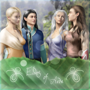 group image for Elves of Arda