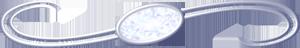 http://userimages-akm.imvu.com/userdata/23/26/51/63/userpics/mithrilbanner_0.png