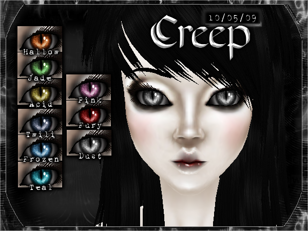 *.:.* BlackCat's Boutique UPDATED New Innocent Skin Set!! (3/18/10) *.:.* - Page 3 CREEP_PRODUCT_PAGE_PIC_1