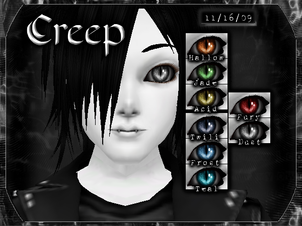 *.:.* BlackCat's Boutique UPDATED New Innocent Skin Set!! (3/18/10) *.:.* - Page 3 CREEP_PRODUCT_PAGE_PIC_MALE_0