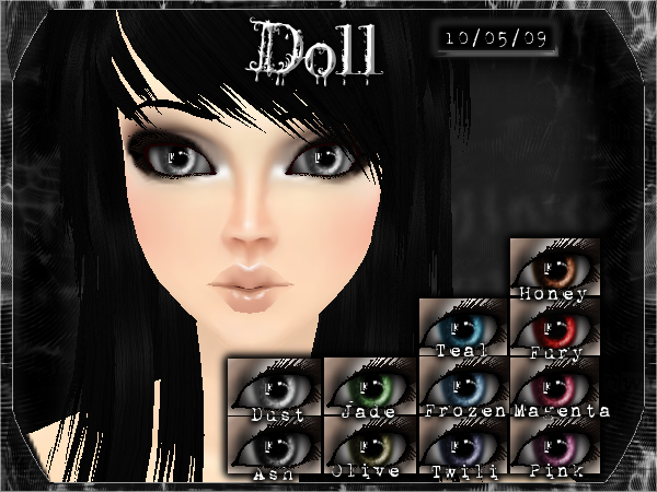 *.:.* BlackCat's Boutique UPDATED New Innocent Skin Set!! (3/18/10) *.:.* - Page 3 DOLL_EYE_SET_PRODUCT_PIC_1