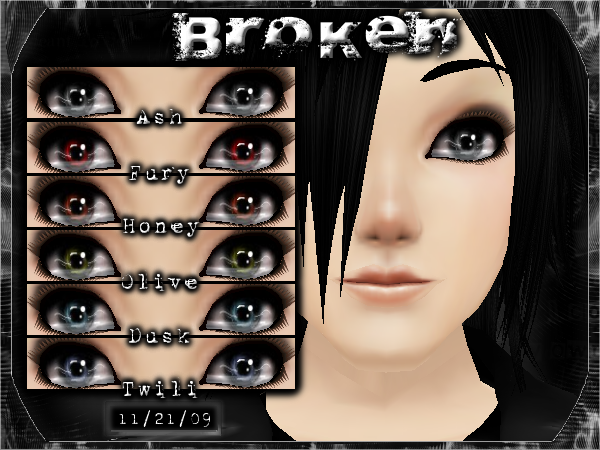 *.:.* BlackCat's Boutique UPDATED New Innocent Skin Set!! (3/18/10) *.:.* - Page 3 HeartBroken_Eyes_Product_Page_Pic_MALE_0