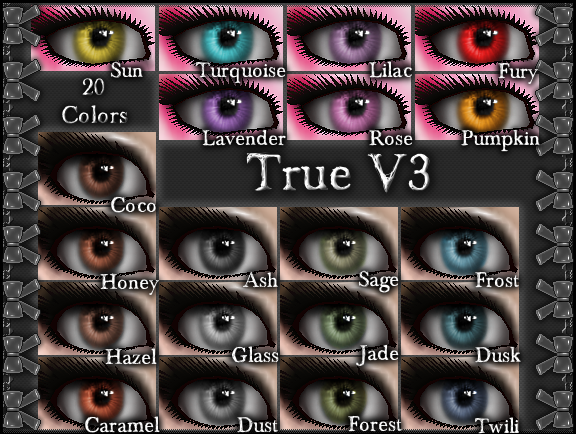 *.:.* BlackCat's Boutique UPDATED New Innocent Skin Set!! (3/18/10) *.:.* - Page 3 PRODUCT_PIC_V3_2_1