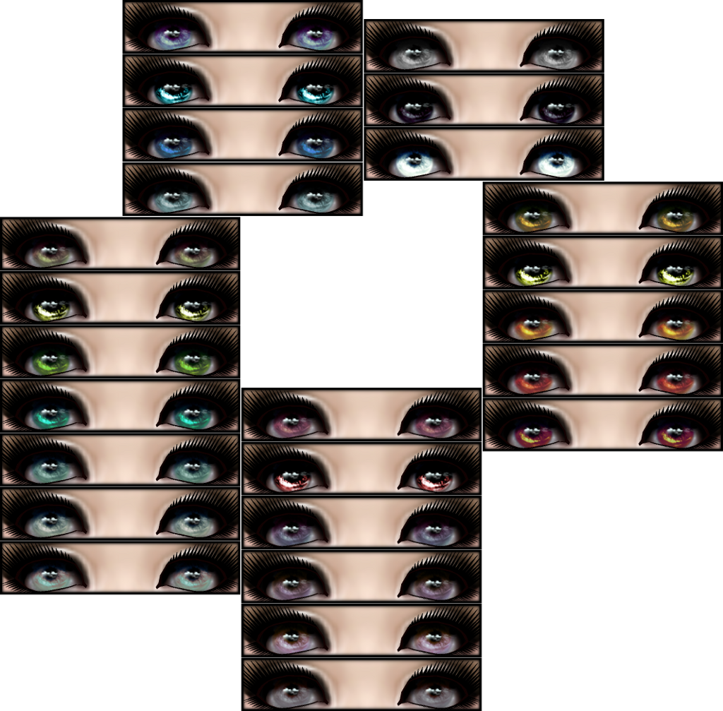 May Madness Eyes Overload! Snap_946862154fc3e188ca670