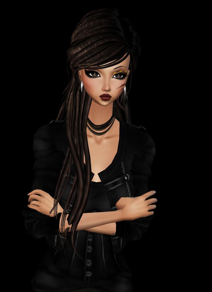 Dubu's Character Snap_tIpVU6pcFT1583987598