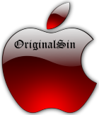 OriginalSin Banner.png