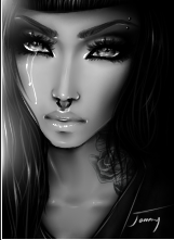 How To Change Profile Picture On Imvu