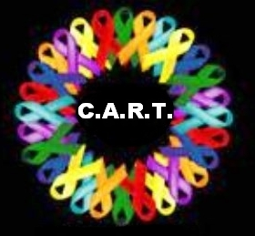 group image for CART - Cancer Awareness Round Table