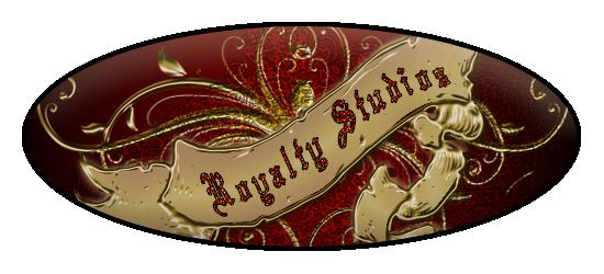 Royalty Studios Modeling Agency