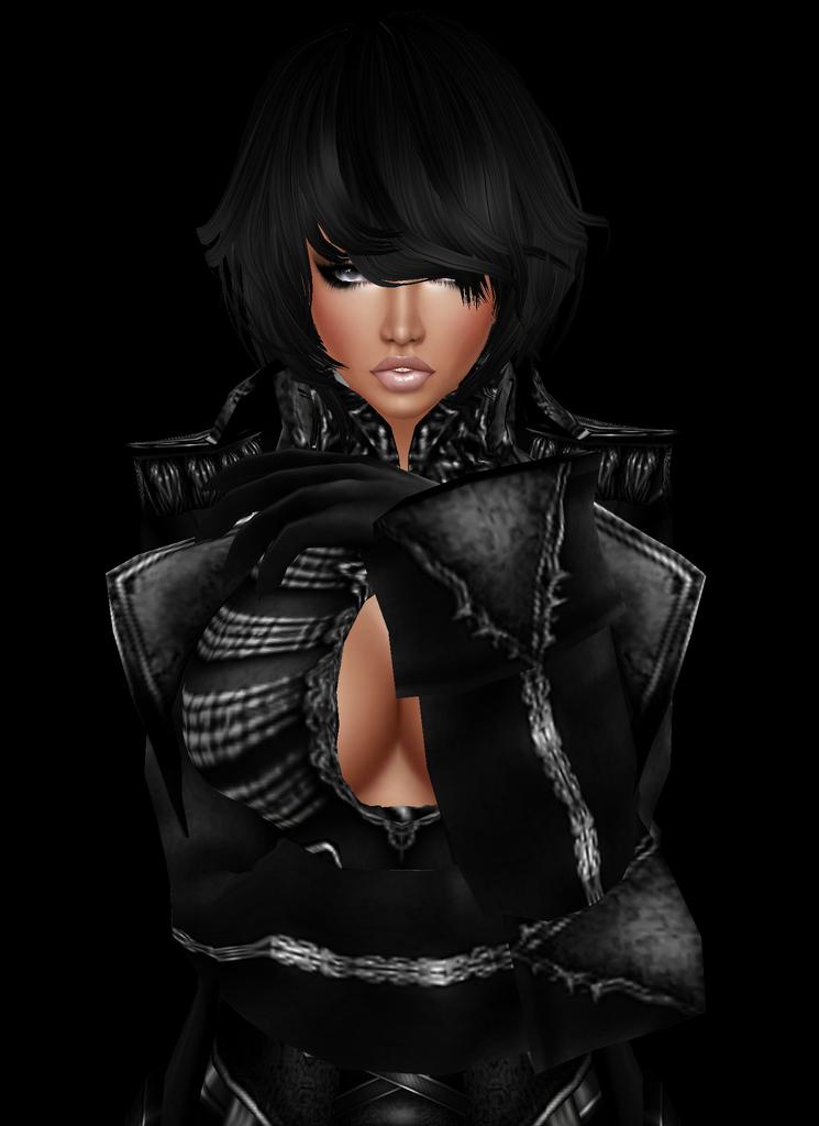 Milk's Characters Snap_ljnslYRpTL1739224543