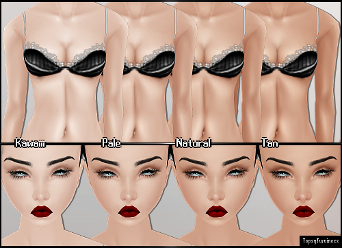 The New Home For IMVU Community Is Helpimvu More Information Check Out This Article