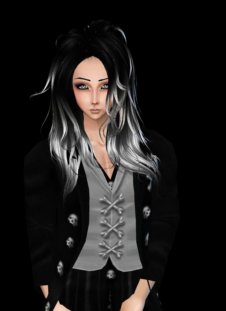 Sabawoyomus Characters Snap_m3Sg1GM5LZ740715960