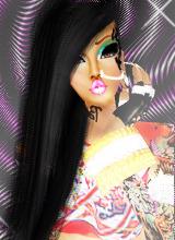 http://userimages-akm.imvu.com/userdata/42/61/29/44/userpics/Snap_20149204964c71f17d73e81.jpg