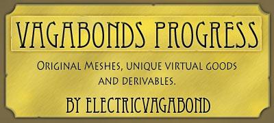 ~V~ ElectricVagabond